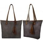 Beautiful shoulder bag for women A4 NEW HIT