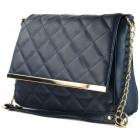 -80% Handbag women's handbags fb119