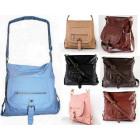 Women's Handbag A5 HIT format