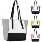Beautiful shoulder bag women's handbag shop FB