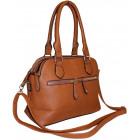 Beautiful Women's Handbag HIT Women's Hand