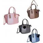 Hermoso bolso, maletín de mujer A4 FB249