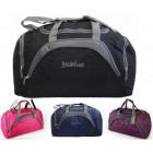 SB26 Travel Bag Luggage HIT suitcase bags