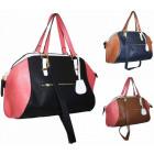 FB65 Beautiful Women's Handbag A4 Women's