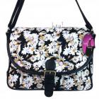 168 Daisy Women's Handbag A5 Women's Handb