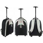 Backpack - EasyJet bag case, Ryanair G99