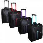 Beautiful roomy comfortable luggage suitcase