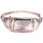 Women's sachet bum bag bb22 colors discount