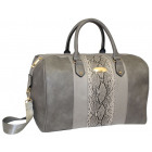 Handbag women's bag + belt FB298