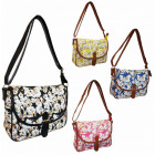 A5 Daisy Women's Handbag 168 Women's Handb