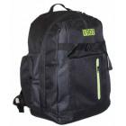 School Tourist Backpack School BP267