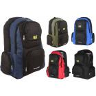 BP220 School Tourist Sport Backpack