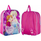 Children's backpack frozen Sisterly Love