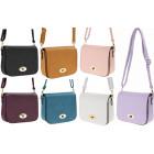 Beautiful women's handbag shoulder bag women&#