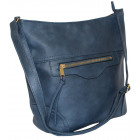 Beautiful shoulder bag FB304