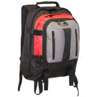 Backpack JCB touring school BP18