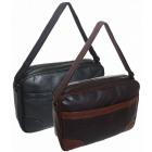 School bag Laptop UNISEX A4