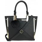 Beautiful handbag FB208
