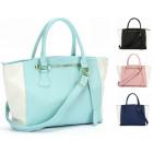 Women's Handbag FB76 MULTI Ladies Handbags