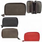 Women's wallet PS119 purse colors discount