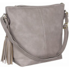 FB106 Handtasche Damen HIT Handtaschen