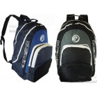 BP123 School Tourist Backpack A4
