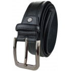 Men's belt BT07 Men's trousers