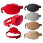 Bum bag sachet for belt NR24 ECO