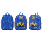 Children's backpack MinionsMinions Have a nice