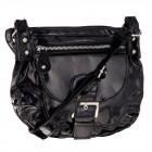 Stylish women's shoulder bag A11