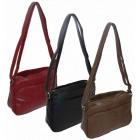 2534 Handbag Women Handbags.
