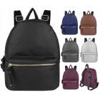 Women's backpack women's backpacks FB184 P