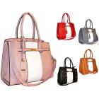 Handbag women's trunk bag FB232 Handbags