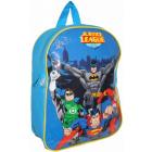 Backpack for Children Original JUSTICE LEAGUE