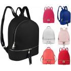Damski stylowy miejski plecak Fb200 kolory tanio