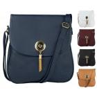 Beautiful shoulder bag for women FB172