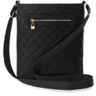 FB15 Beautiful Handbag Women Handbags