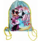 Rucksack - Minnie Summer Fun A4 Tasche
