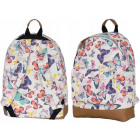 CB162 Ladies Backpack Butterfly New Women Backpack