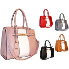 Beau sac à main fb232 couleurs discount