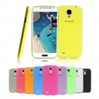 Silicone case Samsung Galaxy S4 and 9500 FREE