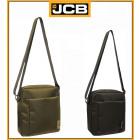 JCB31 men's sachet bag