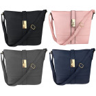Beautiful women's Fb215 shoulder bag sale