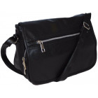 Women's handbag 49 Women's handbags