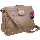 2537 women's handbags women's handbags ;;;
