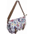 CB159 Butterfly Women's Handbag New Women'