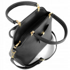 Beautiful shoulder bag FB229 -80%
