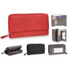 Women's wallet PS125