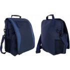 Men's shoulder bag to work for school laptop 2