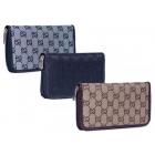 PS49E Wallet Trendy Wallets pour femmes NOUVEAU!